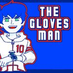 TheGlovesMan