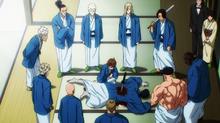 OVA 6 (1)