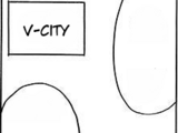 Ciudad-V
