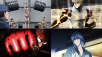 Episode5 Pics