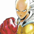 Saitama Featured Icon