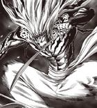 Wind la Tornade changé en Dragon (version 2)