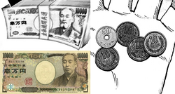 One punch man currency