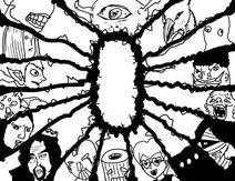 L'Association des Monstres (webcomic)