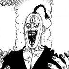 Monster Benpastu