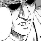 Bofoi character image