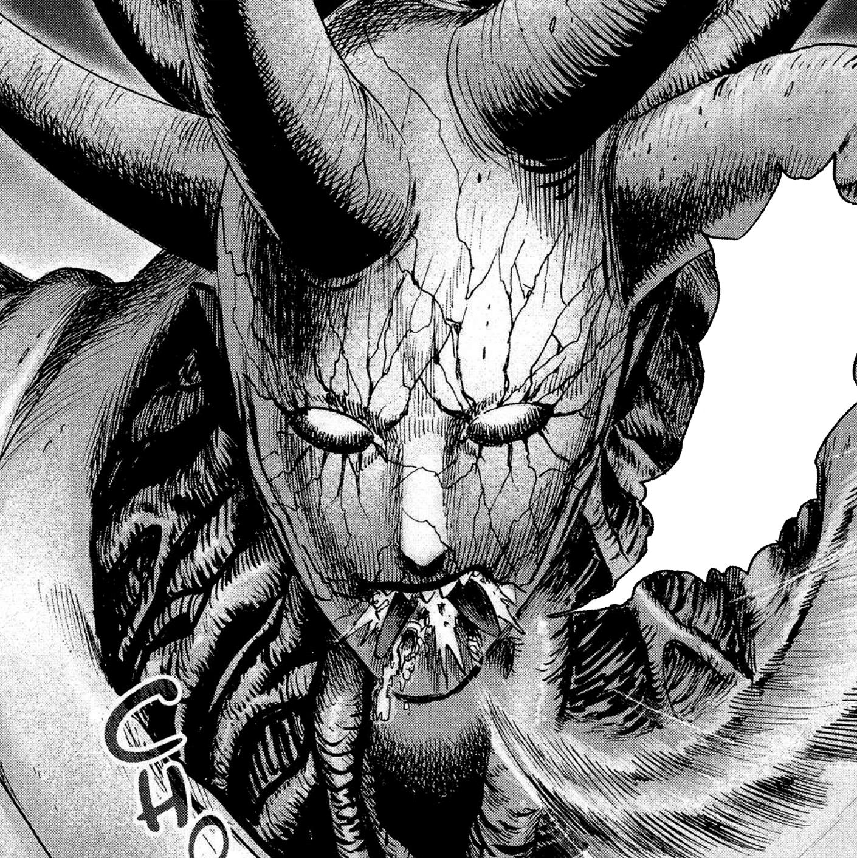 Orochi | OnePunch-Man Wiki | FANDOM powered by Wikia