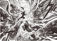 Orochi Martial Arts