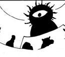 Asociación de Monstruos