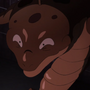Urn Eel Profile