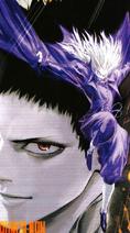 Drakul en couleurs - tome 22