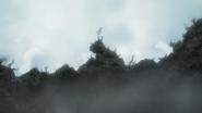 Saitama derrota a los habitantes del sueño