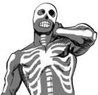 Bone-icon