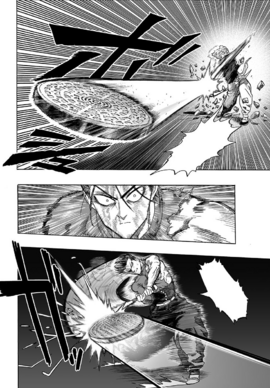 Chapter 58 3