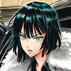 Fubuki Featured Icon