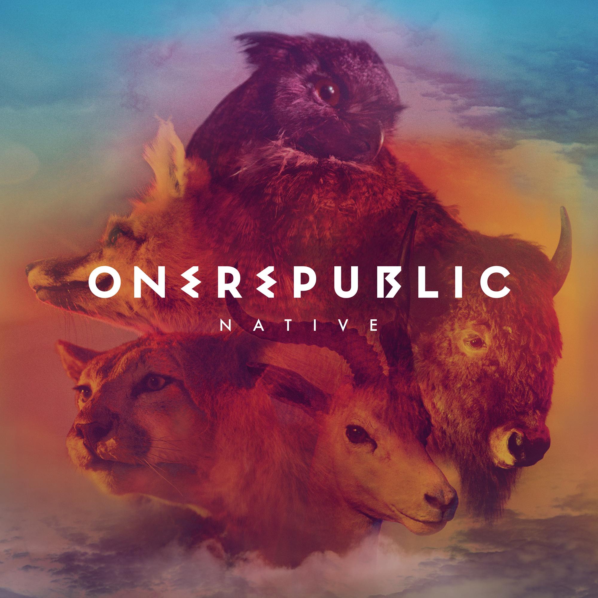 Onerepublic native album download tpb google docs.