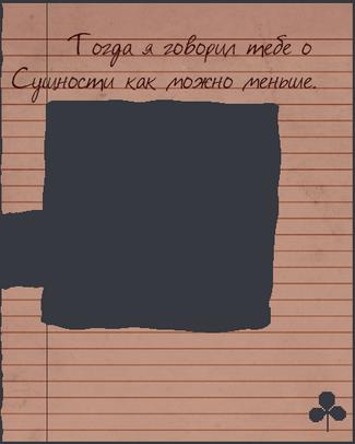Автор(1)
