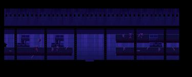 Комната 56
