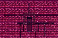 Elevator deck