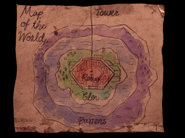 File:Cg map.png