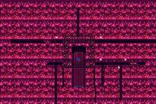 Elevator deck-202-A3