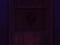 Cg door1