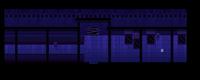 Комната 55
