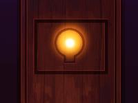 Cg door2