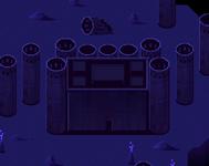 Завод 2