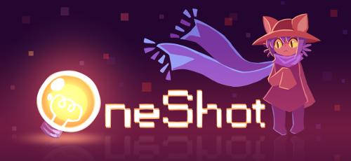 File:OneShot game teaser.png
