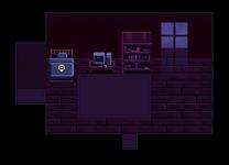 Комната 144