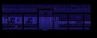 Комната 54
