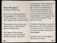 Book phosphor2