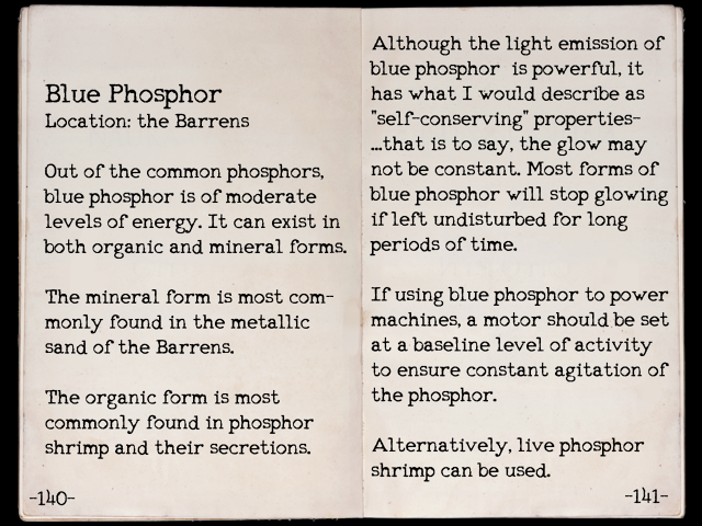 File:Book phosphor2.png