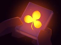 Sol journal glow2