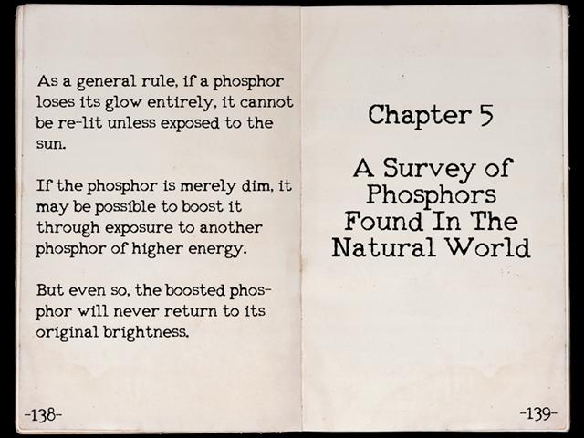 File:Book phosphor1.png