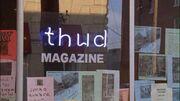 736px-102thudmagazine