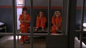 309prisoners