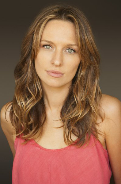 Lindsay Sawyer
