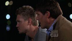 Dan&Lucas