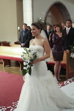 Brooke-davis-wedding-hair