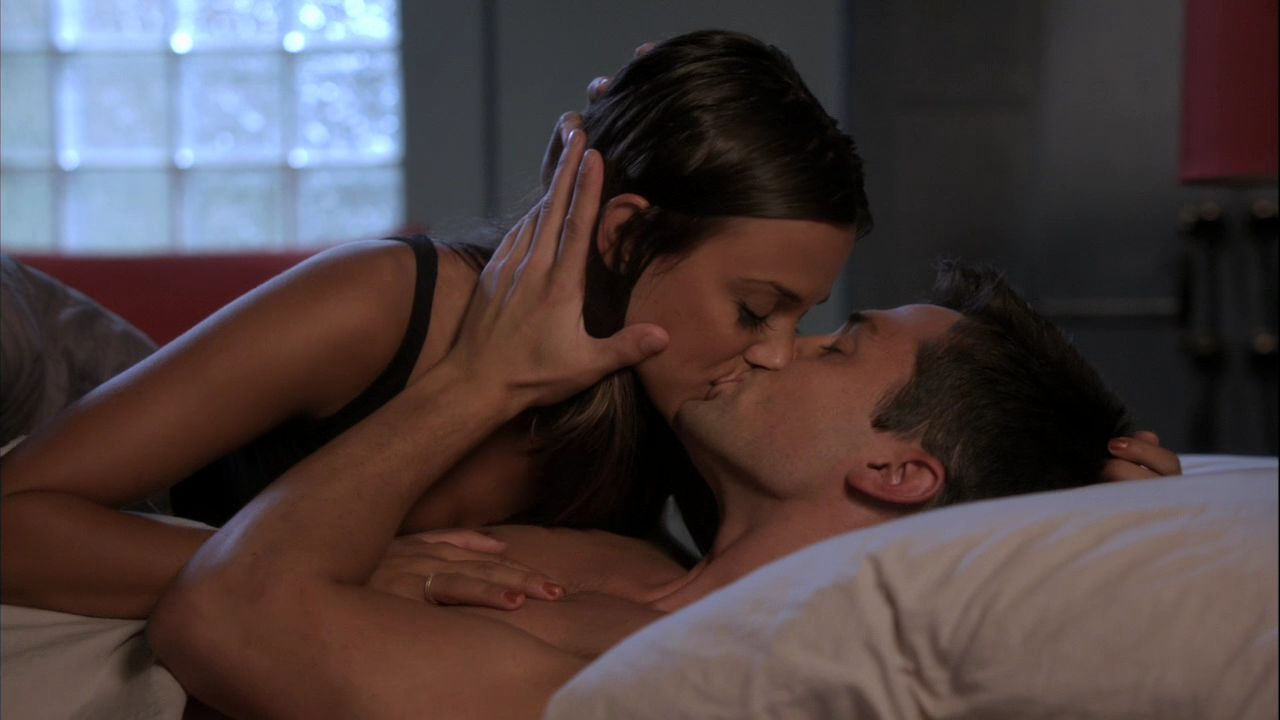 image - 901onetreehill1408 | one tree hill wiki | fandom powered