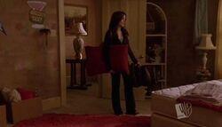Brooke's chamber