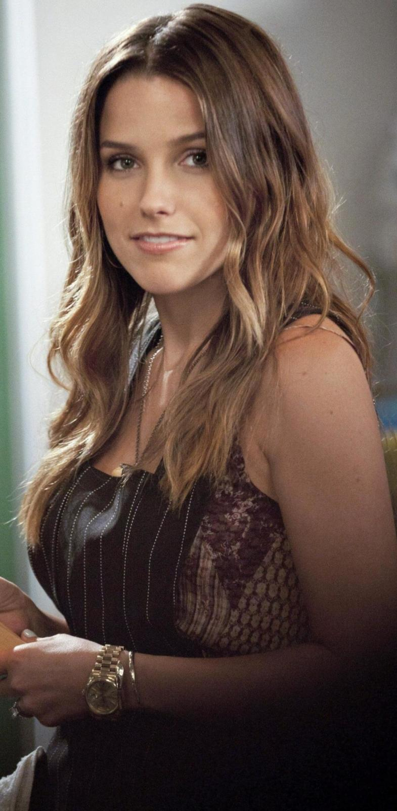 brooke davis | one tree hill wiki | fandom powered by wikia