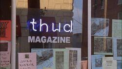 102thudmagazine