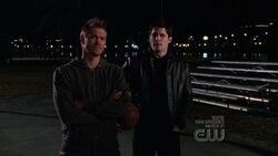 Lucas&Nathan