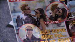 Alex+guy