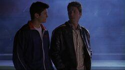 Cooper&Nathan