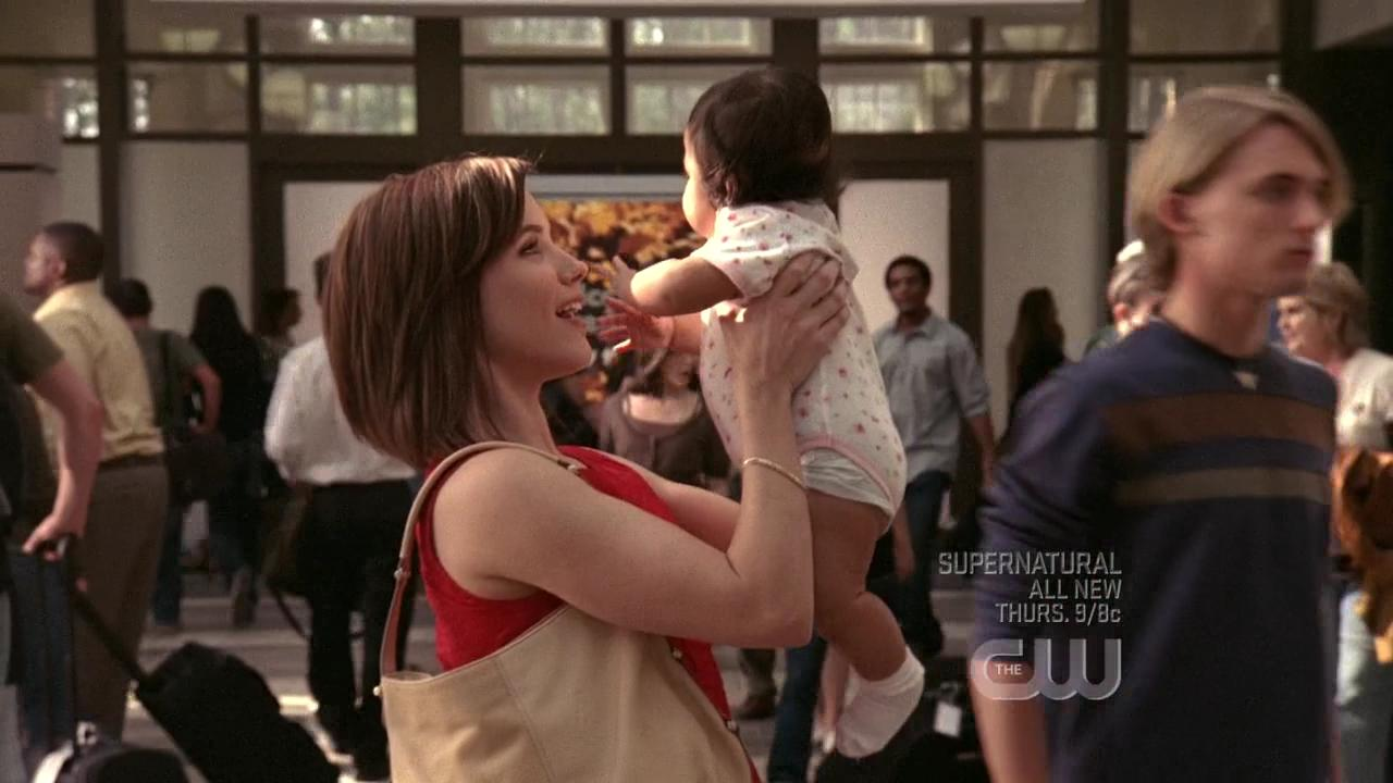 What Do You Go Home To? | One Tree Hill Wiki | Fandom