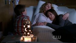Naley-and-Jamie-7x18-The-Last-Day-of-Our-Acquaintance-one-tree-hill-nathan-haley-jamie-11440139-1280-720